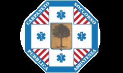 logo_pubblica_carpaneto_edited.png