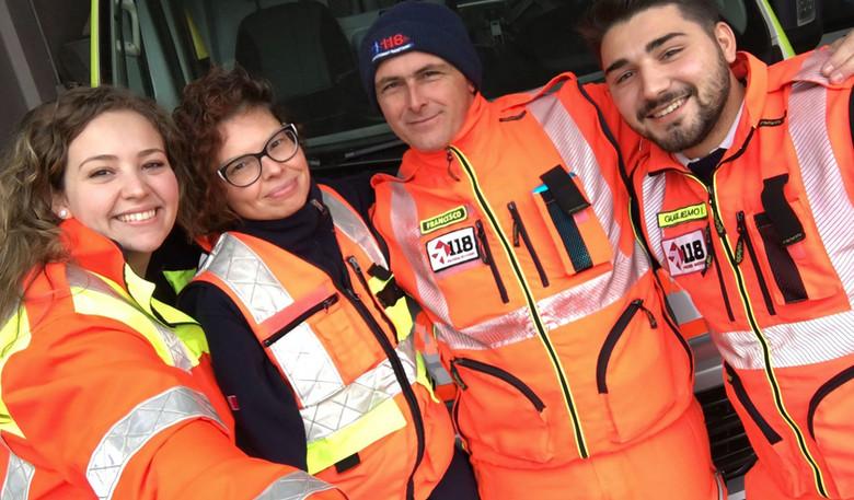 volontari_pubblica_assistenza_Carpaneto_
