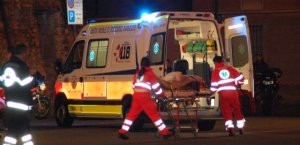 ambulanzachisiamo.jpg