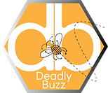 Deadly-Buzz-Logo.png