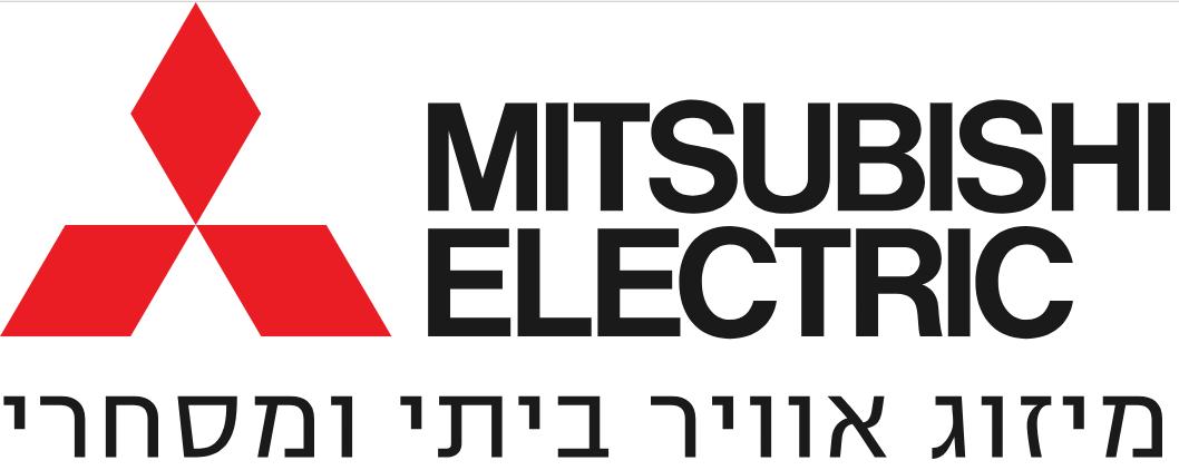 מיצובישי