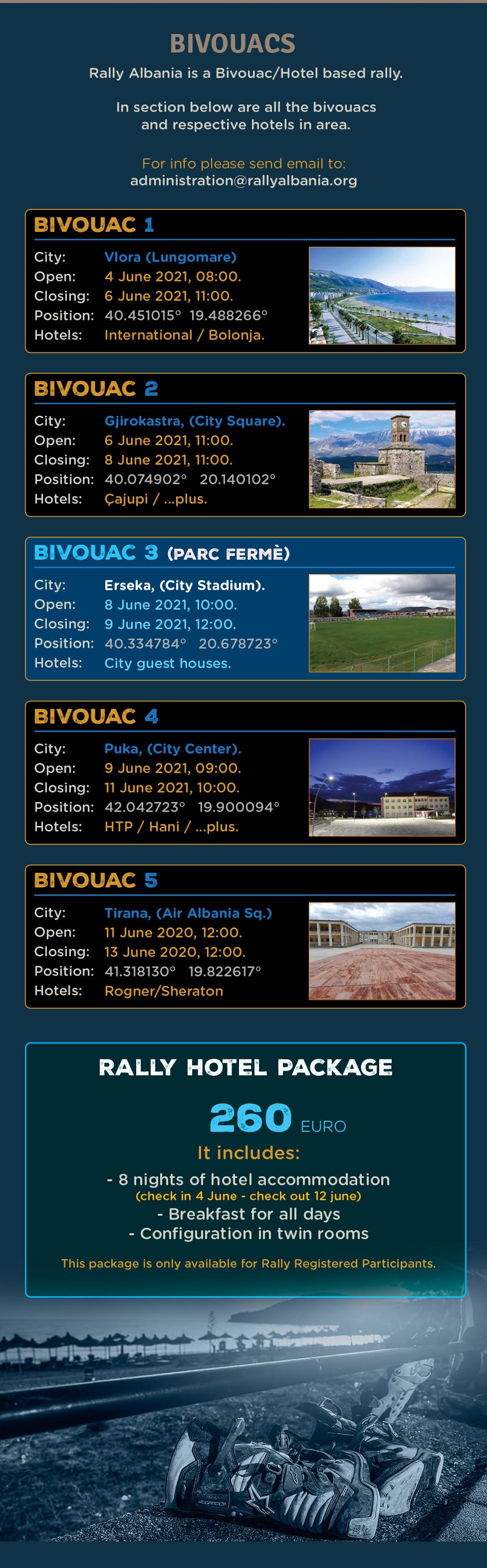 bivouac-2.jpg
