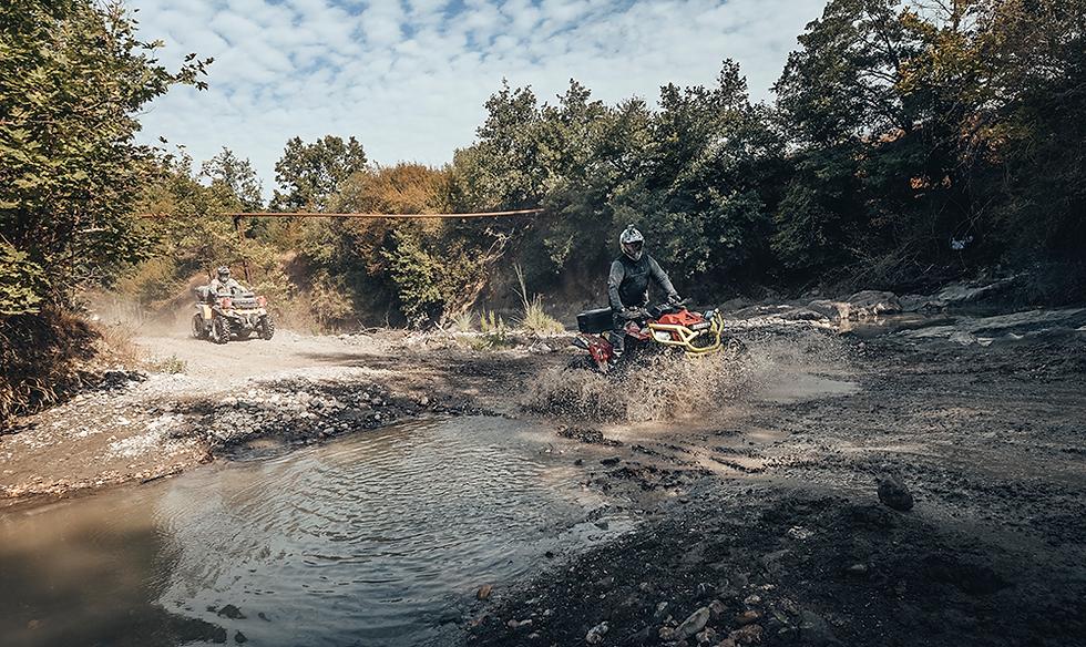 albania-raid-2022-moto-quad-river-offroad.png