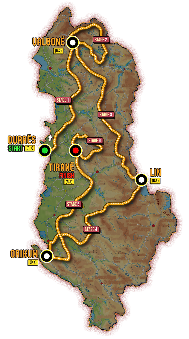 albania-raid-route-map-2022.png