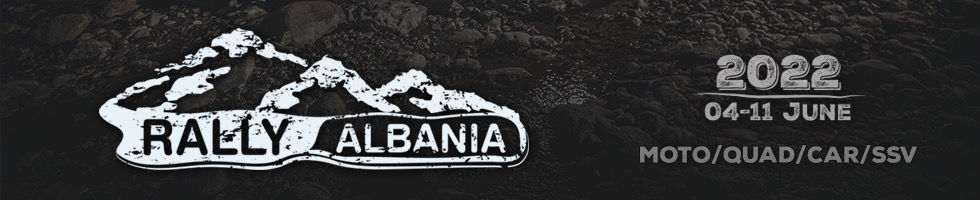 header-rally-albania-2022-4-11-june_edit