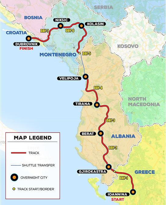 Route-23.jpg