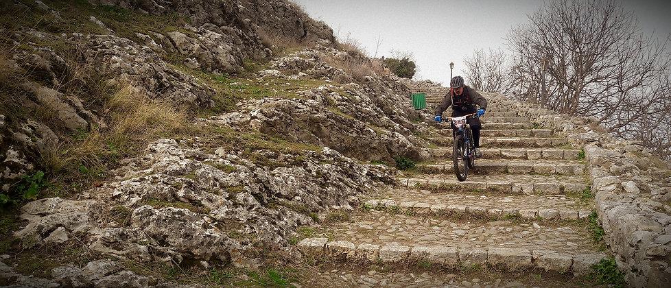 bike-7_edited.jpg