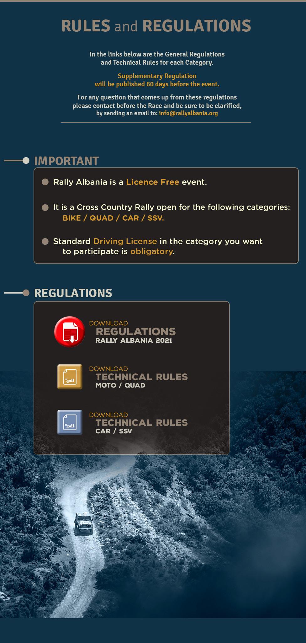 regulation-2.jpg
