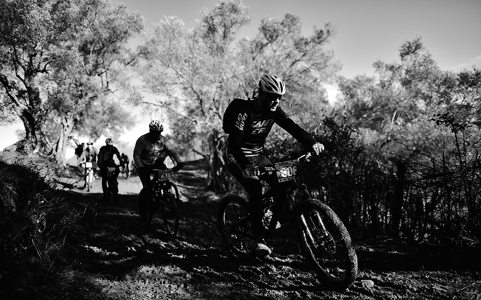 bike-4_edited.jpg