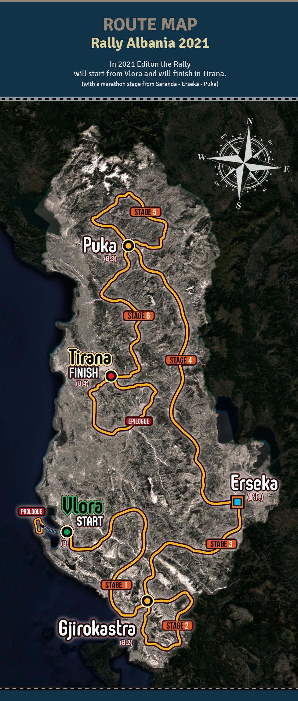 route-2.jpg
