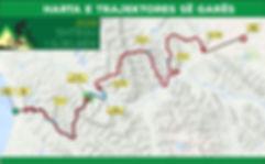 Harta Web.jpg