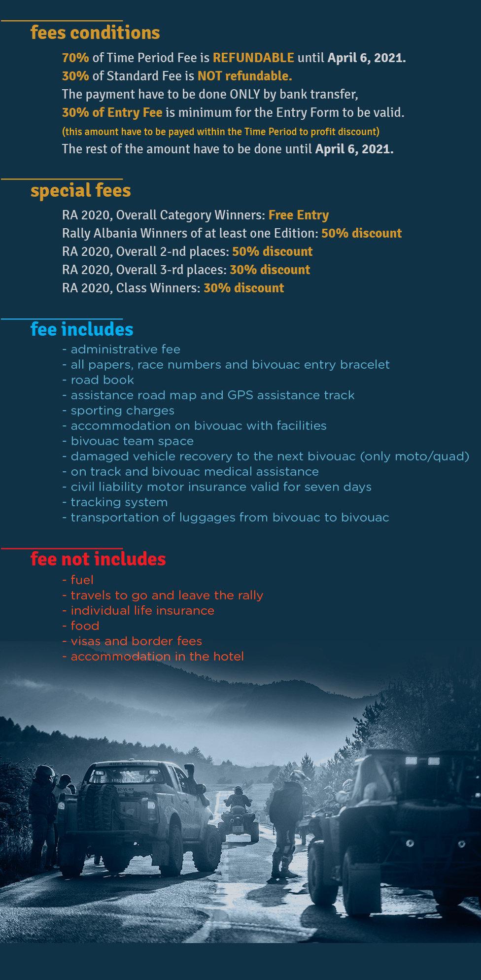 fee-3.jpg
