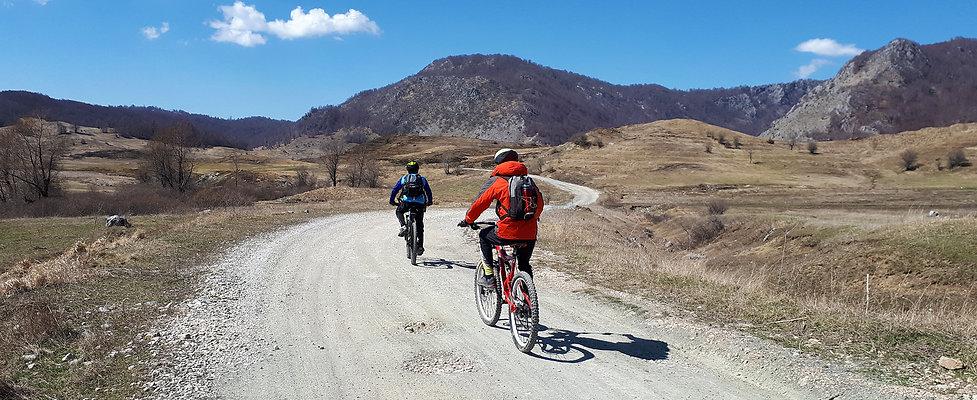 bike-13.jpg