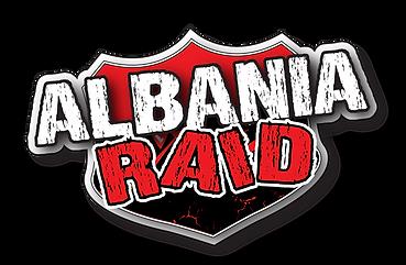 albania-raid-logo.png