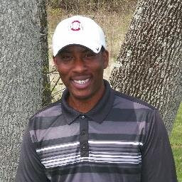 Kevin Hall, Tour Player