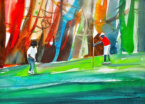 golf outing.jpg