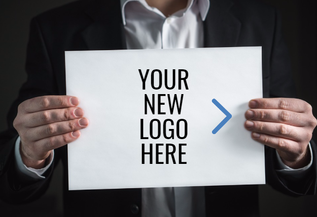 Questions to Ask Before Any Logo Redesign