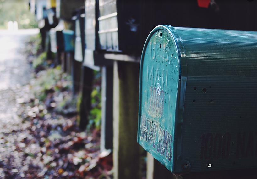 3 Reasons to Use Direct Mail That You May Not Know