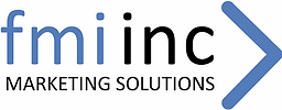 fmi marketing solutions logo