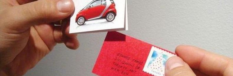 mini-card.jpg