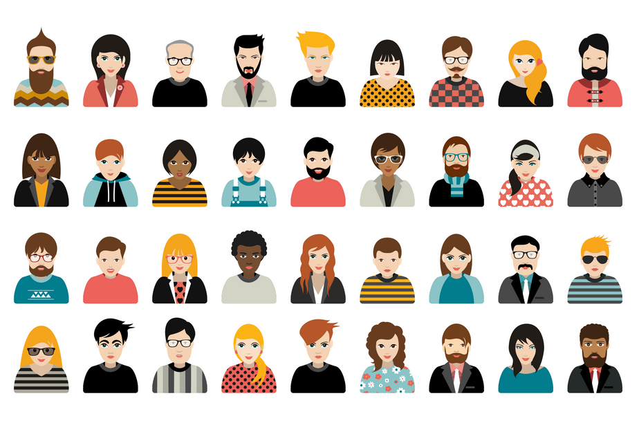 Quick Guide to Smarter Customer Profiling