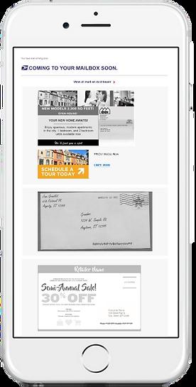 Informed-Delivery-App.png