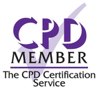 TCPDS MEMBER - Transparent cropped.png