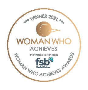WomanWho_Winner_2021.png