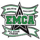 EMCA Logo.jpg