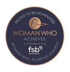 WomanWho_Nominated_2021_onDark.jpg