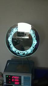 LES Mirror