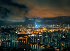 What is Light Pollution?
