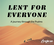 Lent in the Psalms .png