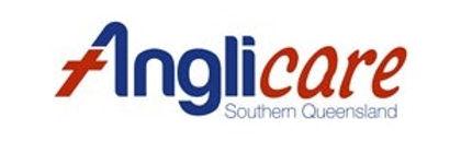 Anglicare Logo.jpg