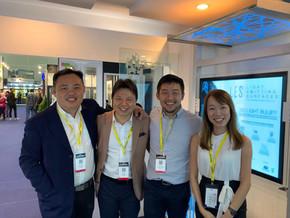 Archidex 2019 - Malaysia