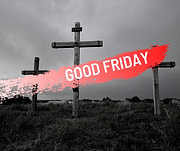 GOOD FRIDAY.png