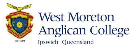 Westmac Logo.jpg