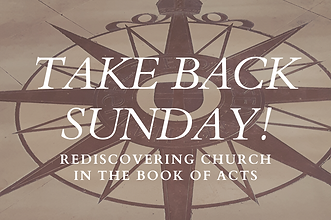 TAKE BACK SUNDAY!.png