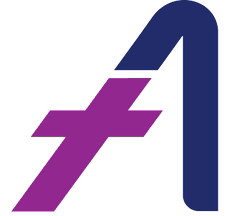 A Logo [colour]_edited.png