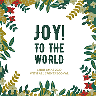 Copy of Joy to the world David.png