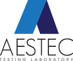 AS-logo.png
