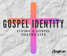 Gospel Identity.png