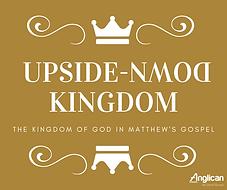 Upside Down Kingdom Facebook.png