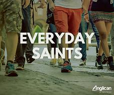 Everyday Saints.png