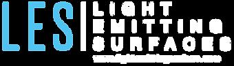 LES Logo W.png