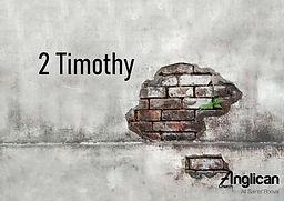 2 Timothy web.jpg