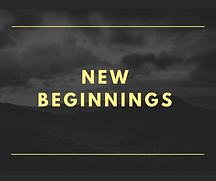 New Beginnings.png