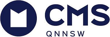 CMS_QNNSW_Logo_RGB (2).jpg