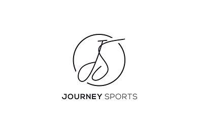 Journey Sports-03.jpg