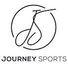 Journey Sports-01.jpg